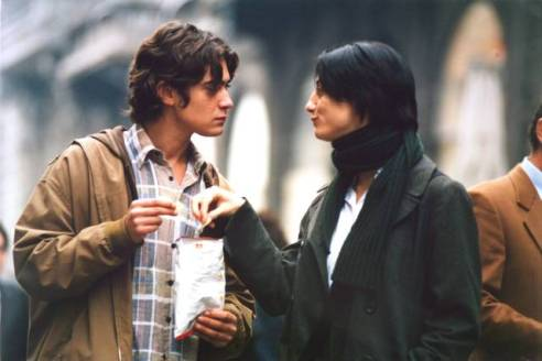 Riccardo-Scamarcio-Francesca-Inaudi-Immagini-dal-film-31_mid