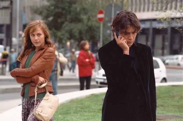 Gabriella-Pession-Riccardo-Scamarcio-Immagini-dal-film-25_mid