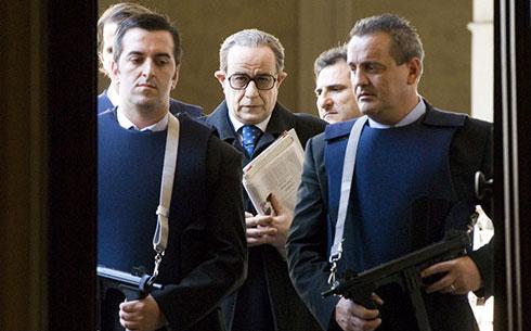 The best italian movies of the last ten years i love italian movies - Il divo streaming ...