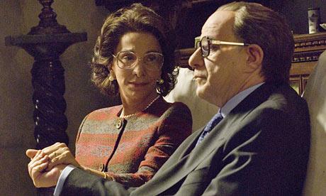 Happy birthday anna bonaiuto i love italian movies - Film il divo streaming ...