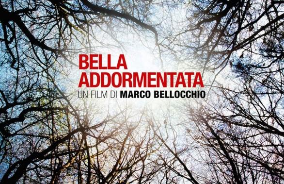 617_bella-addormentata-locandina-586x379