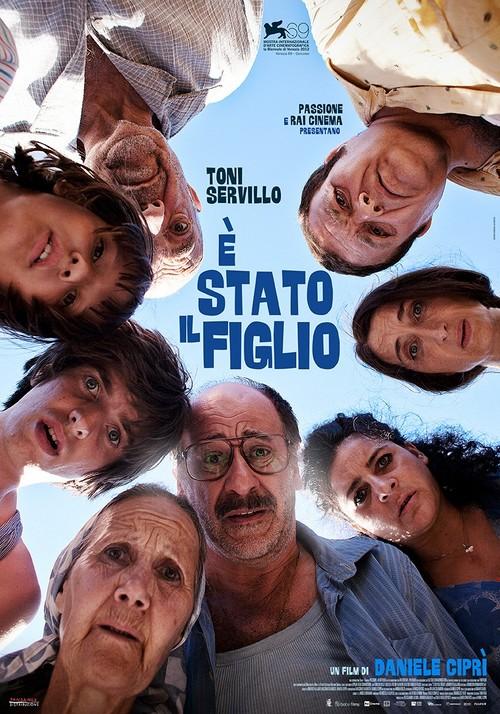 E-stato-il-figlio-trailer-ufficiale-e-4-poster-del-film-di-Daniele-Ciprì-5