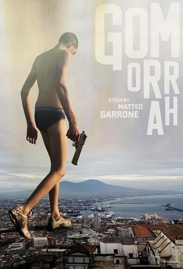 gomorrah-poster