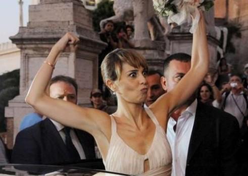 Powerful Paola