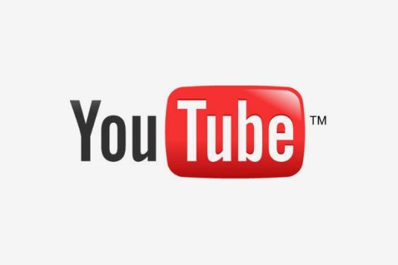 youtube_fake_01