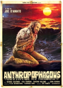 300px-Anthropopaguspost