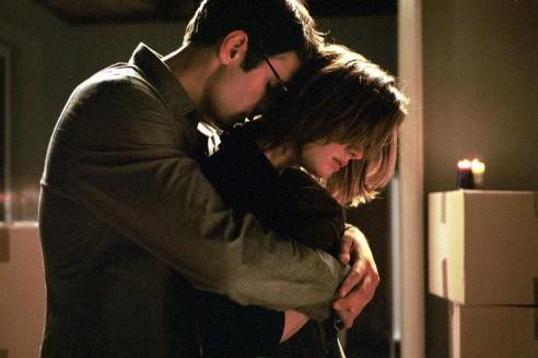Five reasons for italian americans to brag about italian cinema i love italian movies - Film completo la finestra di fronte ...