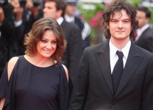 The Men Behind The Women | I Love Italian Movies Ashton Kutcher Baby