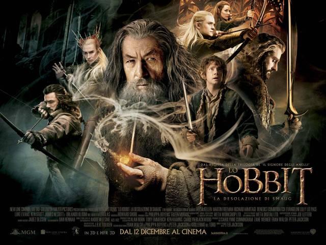 lo-hobbit-la-desolazione-di-smaug-poster-orizzontale-italia-2_mid