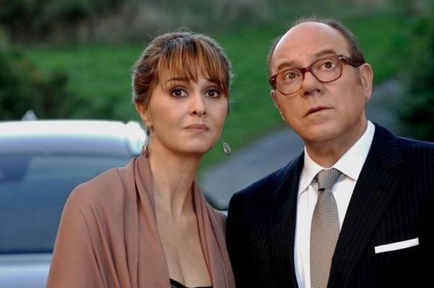 Sotto-una-buona-stella-primo-trailer-della-commedia-con-Carlo-Verdone-e-Paola-Cortellesi