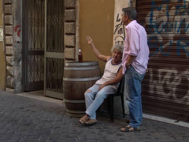 Pranzo-di-ferragosto-Immagini-del-Film-05_mid