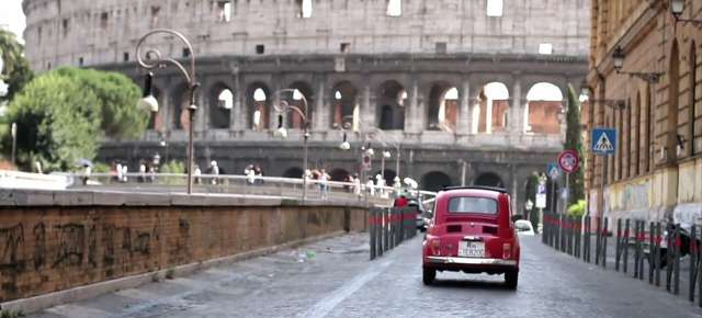 51261-italy_love_it_leave_it-official_movie_trailer_hd-646466_640