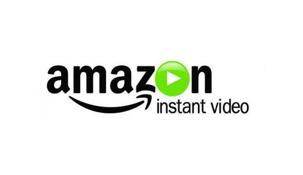 amazon-instant-video-11387685