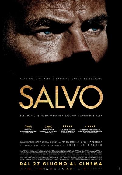 salvo-poster-italia