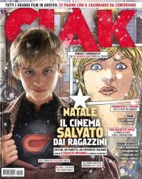 cover-ciak-dicembre-2014ok-812x1024