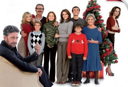 Una-famiglia-perfetta-cast-film-paolo-genovese-3553532