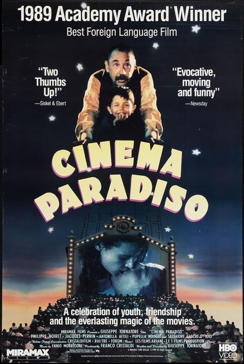 2014-01-31-cinema-paradiso