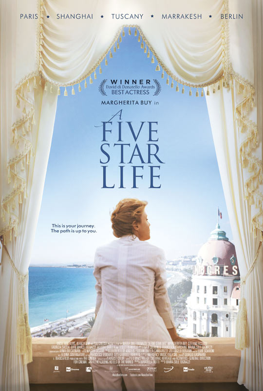 a-five-star-life-83426-poster-xlarge
