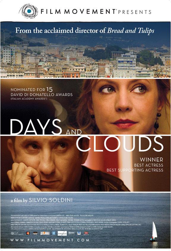 days_and_clouds