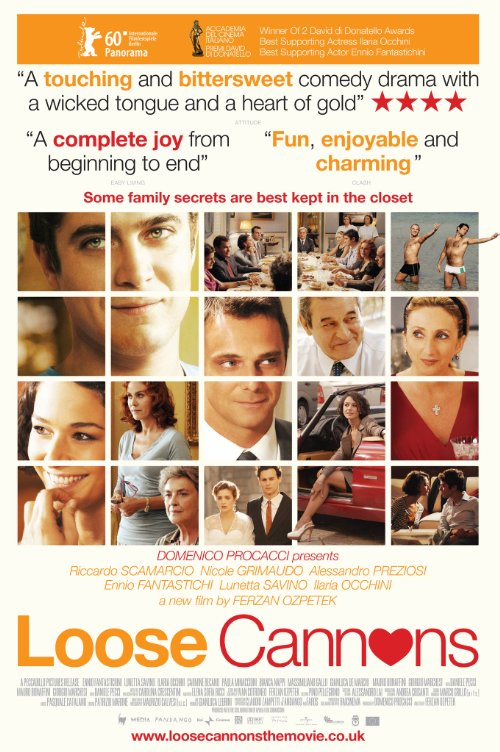 gay-film-sinema-eşcinsel-film (29)