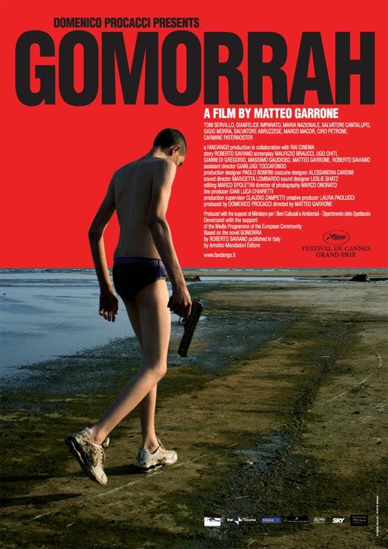 gomorrah-2