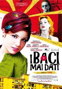 I_Baci_Mai_Dati