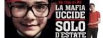 la-mafia-uccide-solo-destate-pif-locandina