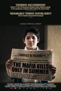 MafiaSummer_poster_v6-691x1024