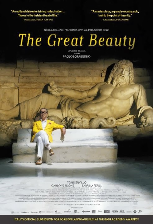 poster_the_great_beauty
