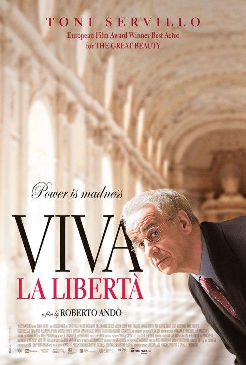 VivaLaLiberta_USposter_675x1000