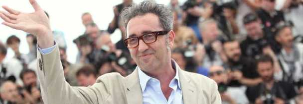 20150520_sorrentino_cannes_youth