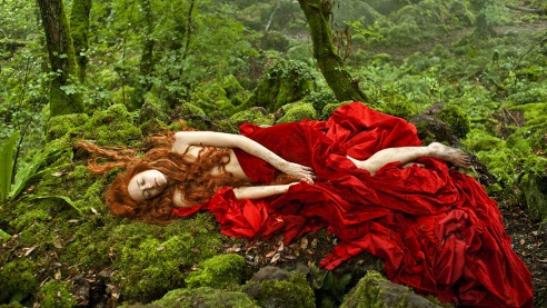 the-tale-of-tales-matteo-garrone-new-movie-official-photos