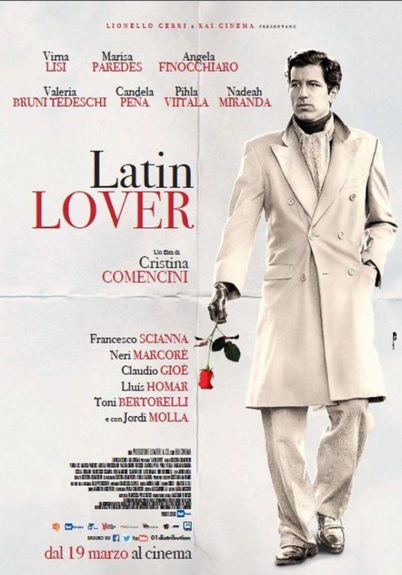 Latin-Lover-trailer-e-poster-della-commedia-di-Cristina-Comencini-con-Virna-Lisi-1