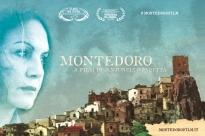 Montedoro - Postcard - highres