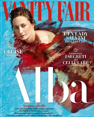 Cover-Vanity-Fair-Alba-Rohrwacher-32-2015_305x380
