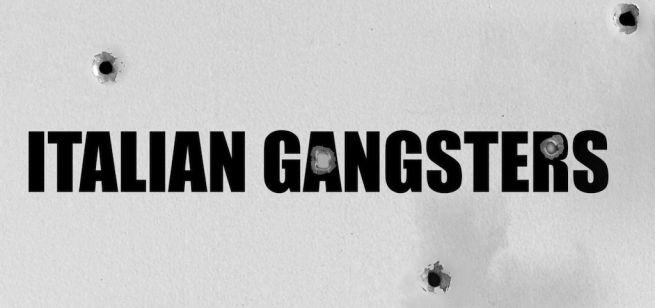 italian-gangsters-renato-de-maria