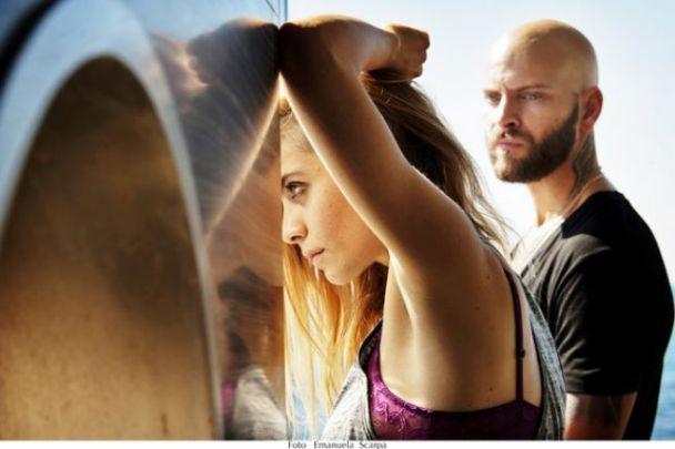 suburra-trailer-ufficiale-featurette-poster-e-foto-del-film-di-stefano-sollima-1a