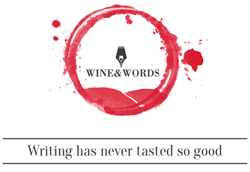 wineword2015