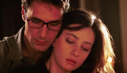 The italian film finder the right movie for the right - La finestra di fronte film completo ...