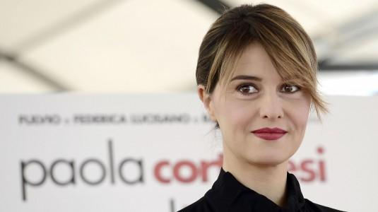 Paola-Cortellesi-535x300