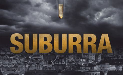 netflix-suburra-italian-series