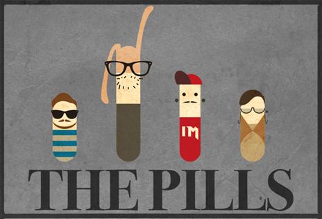 thePills