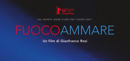 Fuocoammare_poster1-e1454069717907-520x245