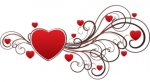 valentine_heart_vector_graphic_557137