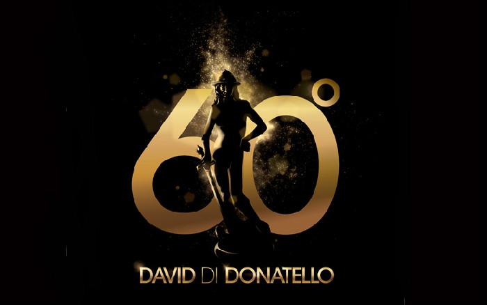 0-david-di-donatello-2016edited