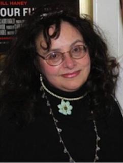 Joyce Mariani