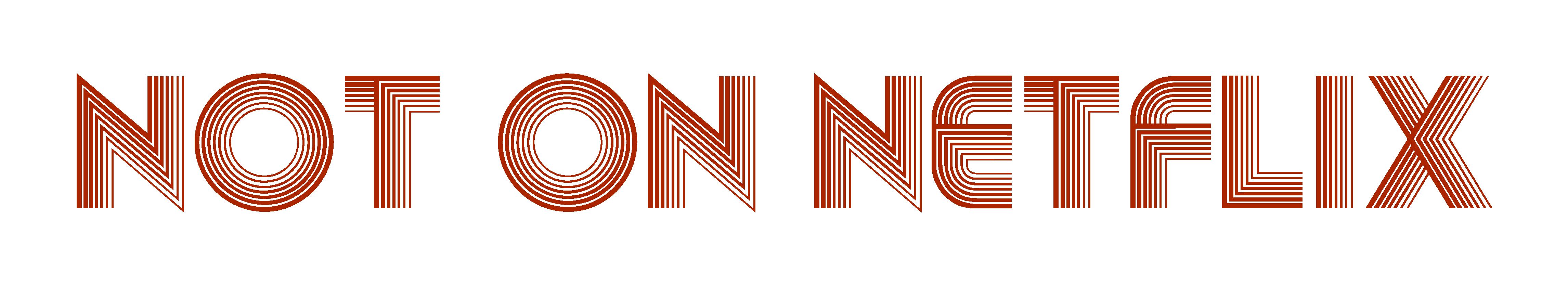 Not-on-Netflix-01-3