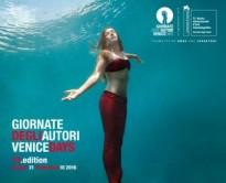 Venice-Days-Giornate-Degli-Autori-2016-411x600