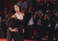 Monica Bellucci - Venice Film Festival 2011-05-3000x2093